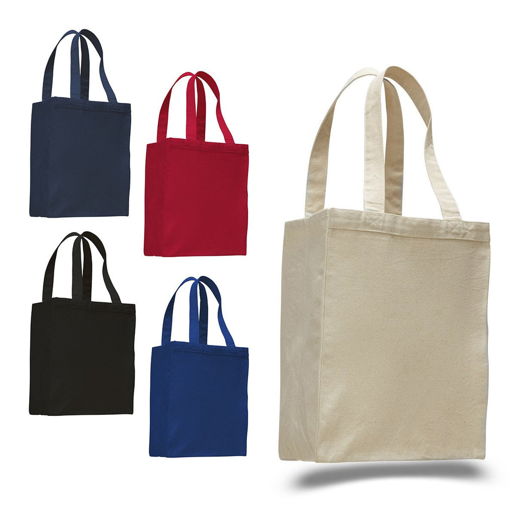 66e01bf89f Cheap Shopping Canvas Bags and Canvas Totes ...