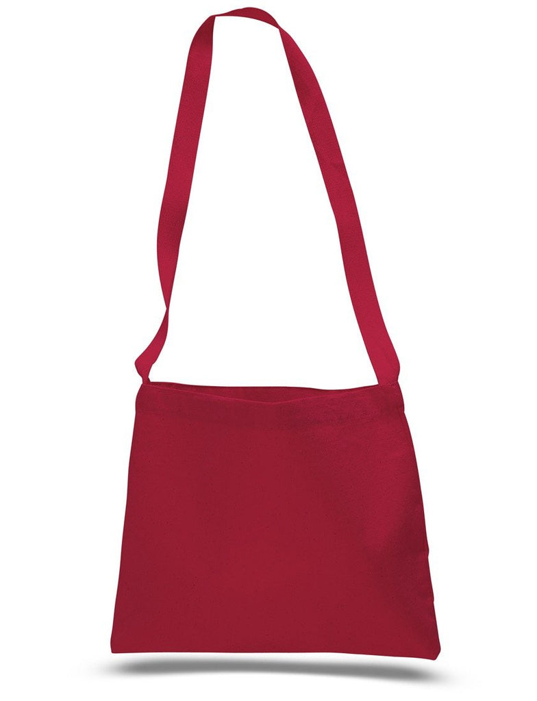 ... Red Messenger Canvas Tote Bag Cheap · Small Black ... c213e8f2c3131