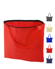 Economical Non Woven Tote Bags Mutli Purpose