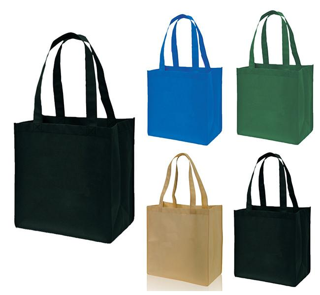 Affordable Small Gusset Tote Bags ... f8099421528d