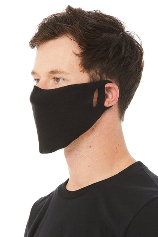 Fleece Guard Adjustable Face Cover (SAMPLE PACK)