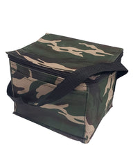 cheap cooler bag polyester thumbnail