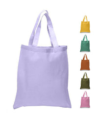 Cheap Cotton Canvas Tote Bags Totebagfactory