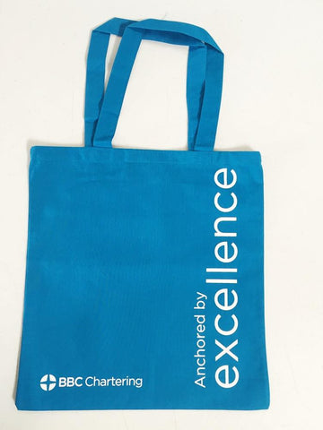 Customization tote bags, promotional tote bags, Screen Print