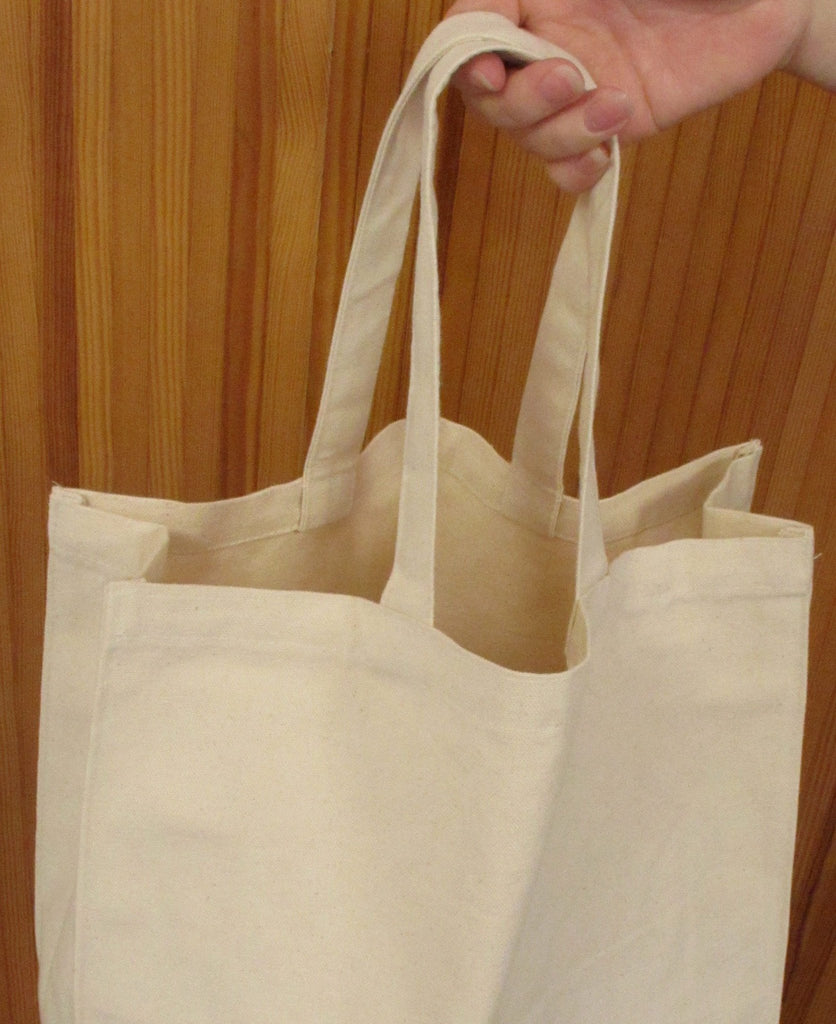 b5a8a3e198 ... Cheap Canvas Tote Bag Book Bags Detail ...