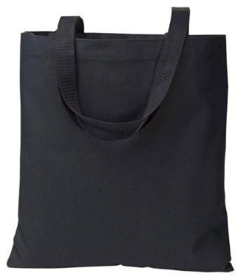Cheap Tote Bags/Polyester Tote Bags