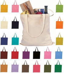 Reusable Wholesale Tote Bags Cheap