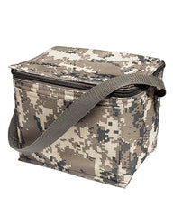 cheaper camo cooler bag thumbnail