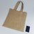 craft bag jute affordable bag