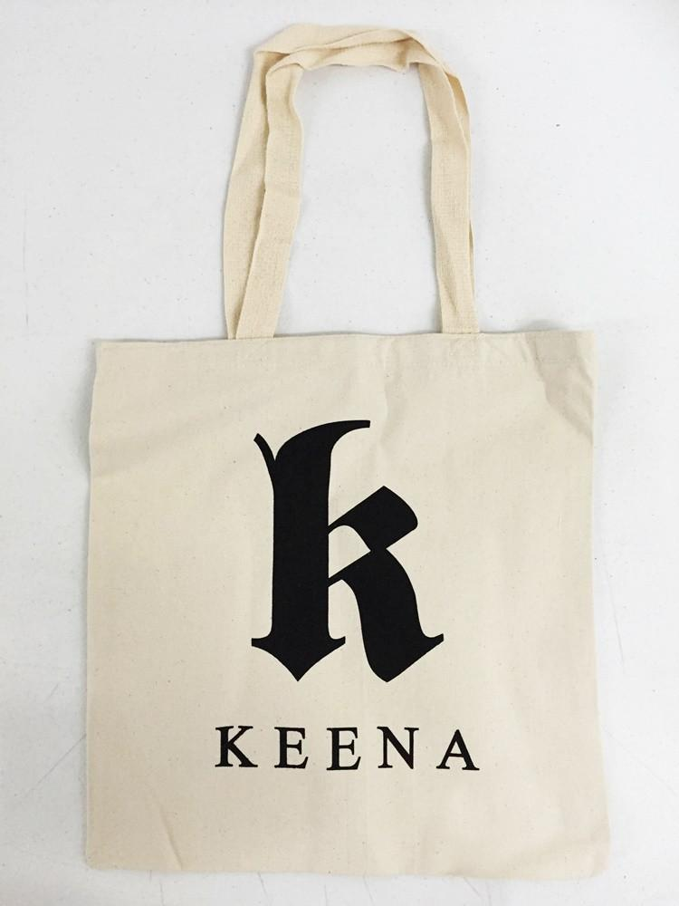 Canvas tote bags quality promotional tote bag wholesale for Cheap logo