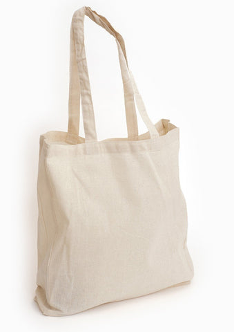 a7b9c7845 How to Paint on Canvas Tote Bags