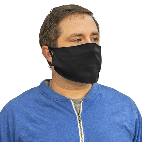 Adjustable Daily Face Cover (CLOSEOUT)