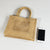 durable-jute-bag-phone