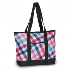 Durable Fashion Shopping Tote Bag
