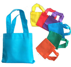 Cheap MINI Non Woven Tote Bag