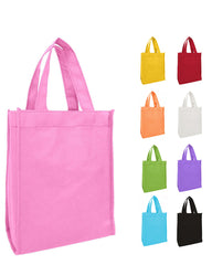 Non-Woven Gift Tote Bags - Party Favor Tote Bag