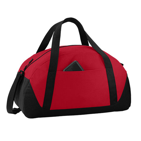 Affordable Gym Bag Access Dome Duffel