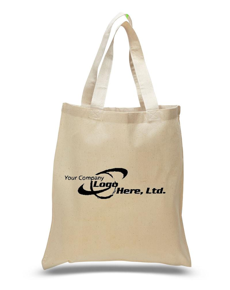 Promotional tote bags 830d3a596