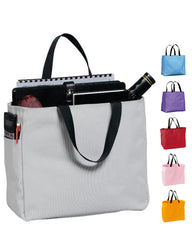 Polyester Tote Bags - Wholesale Tote Bag