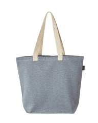 recycled-canvas-tote-bag-thumbnail