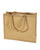 resuable jute tote bags by tbf