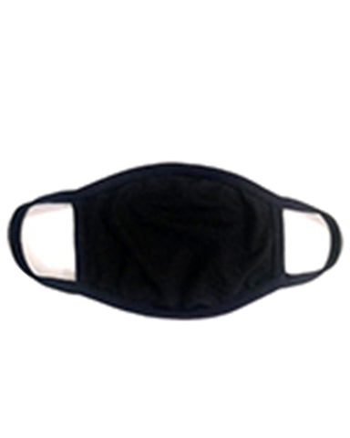 Reusable %100 Cotton Washable Face Mask - Personalized Face Mask With Your Logo