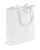 Promotional Canvas Tote Bags White