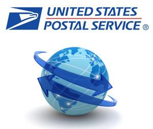 USPS Priority 6-10 Business days  PO#8900,8901,8902