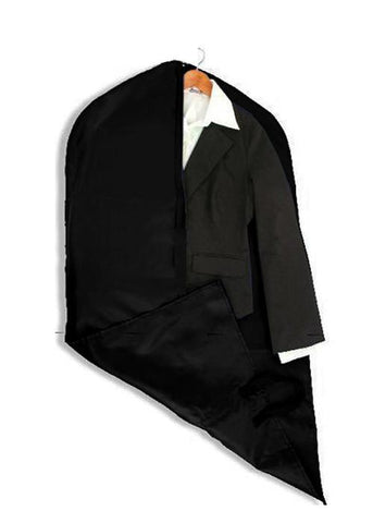 100 ct Travel Garment Bag Wholesale - By Case