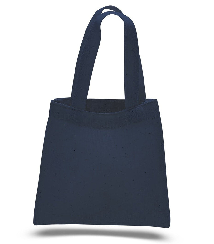 6415371271 ... Bag RED promotoinal · Navy MINI Cotton Totes wholesale ...