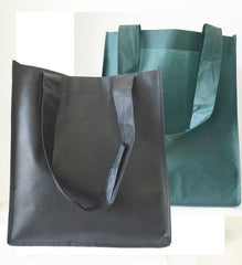 Grocery Shopping Tote Bag bulk
