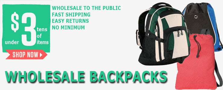 Cheap drawstring backpacks,Wholesale drawstring bags,Canvas Drawstring