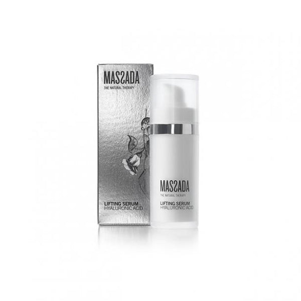 LIFTING SERUM HYALURONIC ACID (5871564685479)