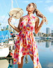 Load image into Gallery viewer, 'Uilani Dress