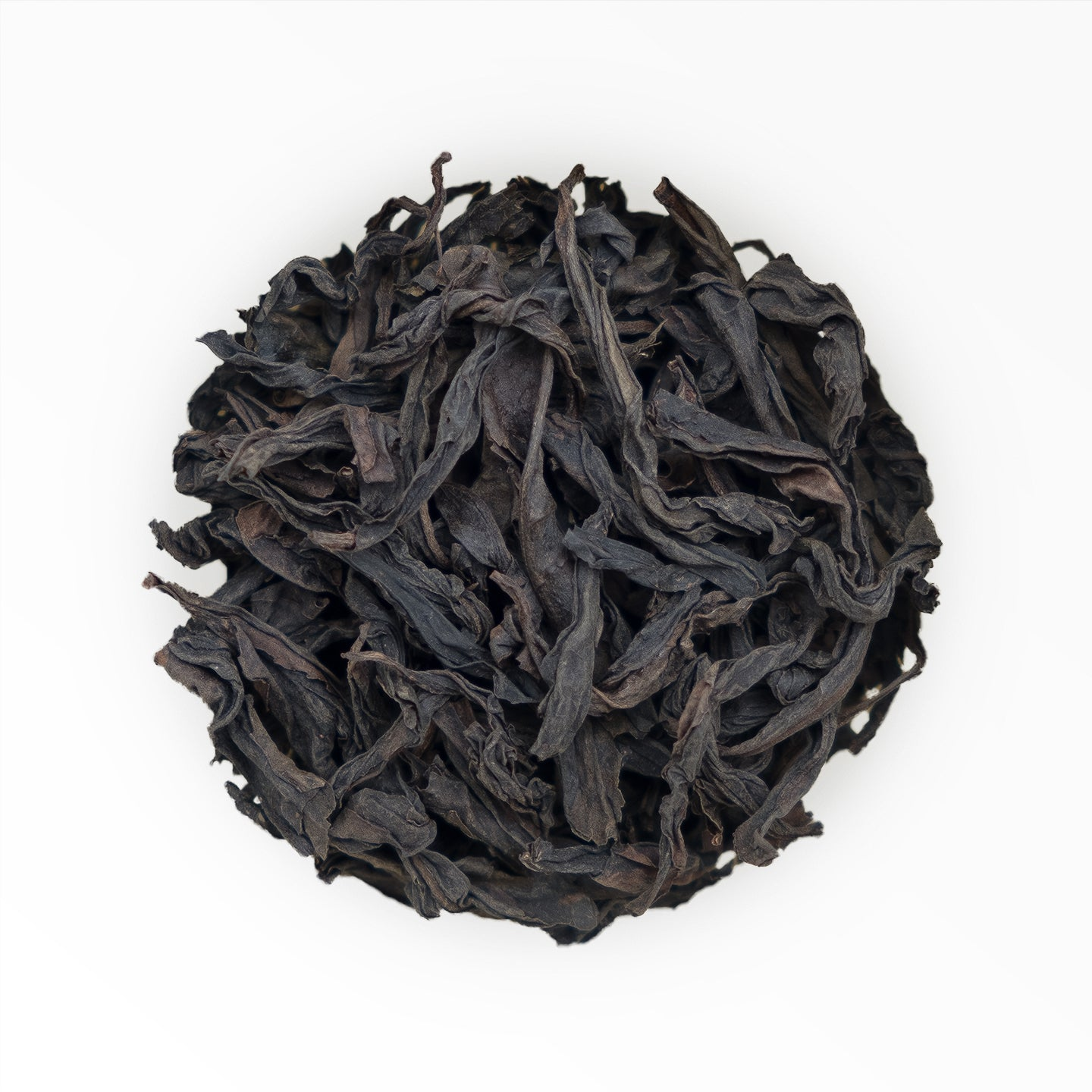 Da Hong Pao 2019 - Oolong Tea
