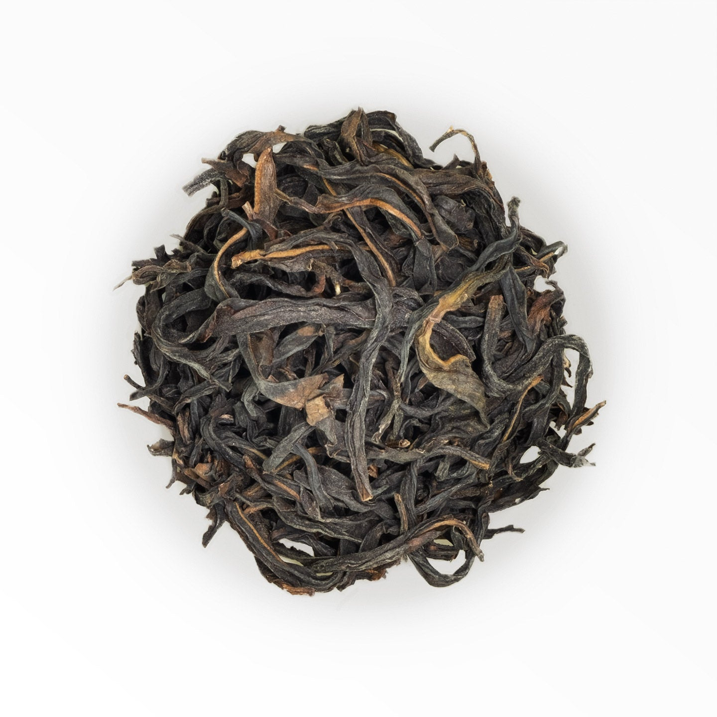 Song Zhong Oolong Tea Chao Zhou Wu Dong 2018
