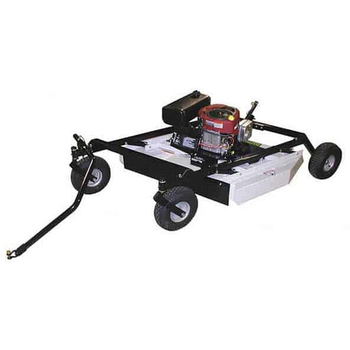 "AcrEase MR44B (44"") 19HP Rough Cut Tow-Behind Mower - MR44B MR44B"