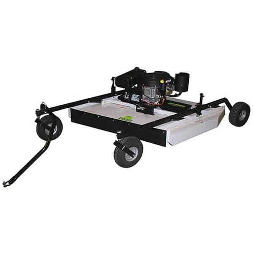 "AcrEase MR55B-23 (57"") 23HP Rough Cut Tow-Behind Mower - MR55B-23 MR55B-23"
