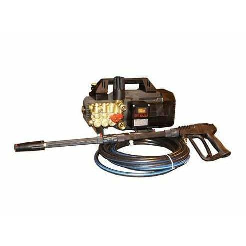 Cam Spray ADE Professional 1450 PSI (Electric-Warm Water) Pressure Washer