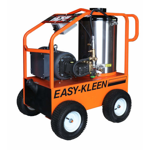 Easy Kleen-Commercial EZO3035E-GP Hot Water-3000PSI