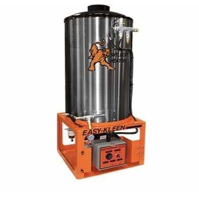 Easy Kleen Wildcat Heaters - Industrial Modular Heater, 6 to 10 GPM, 5000 PSI, 12V - EZO700-12
