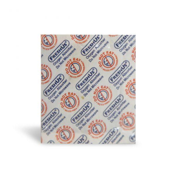 Harvest Right Oxygen Absorbers - 50 Pack