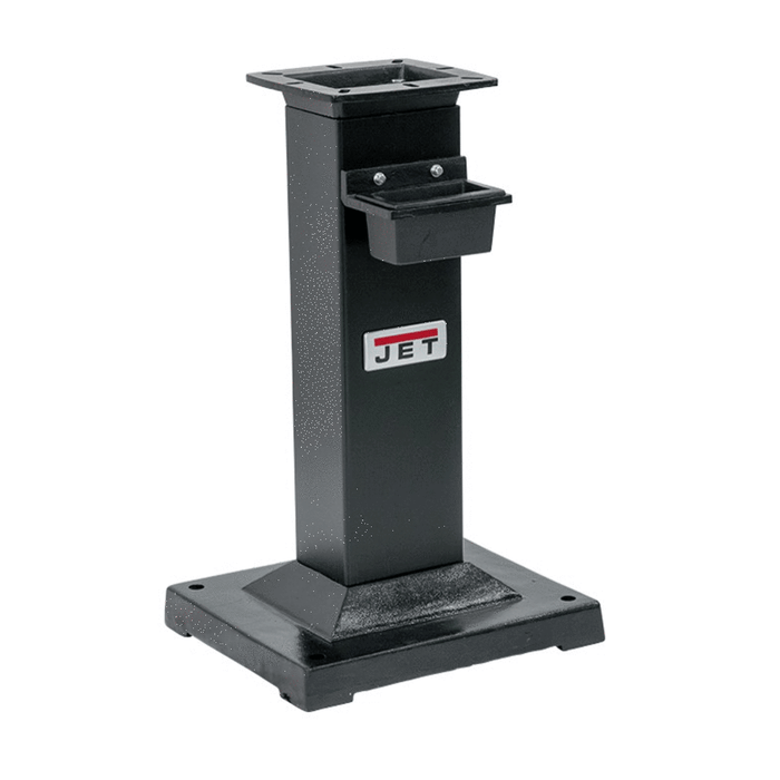 "Jet DBG-Stand for IBG-8"", 10"" & 12"" Grinders - 578173 578173"