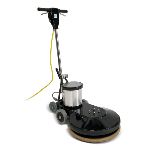 National Equipment 14100 Electric Burnisher 14100