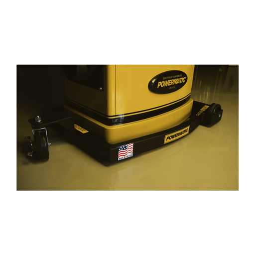 Powermatic Mobile Base for 54A,54HH Jointers - 2042374 2042374