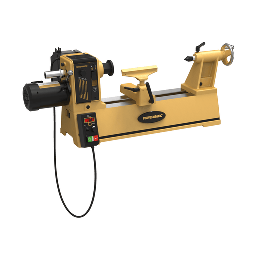 Powermatic PM2014 Lathe - 1792014 1792014