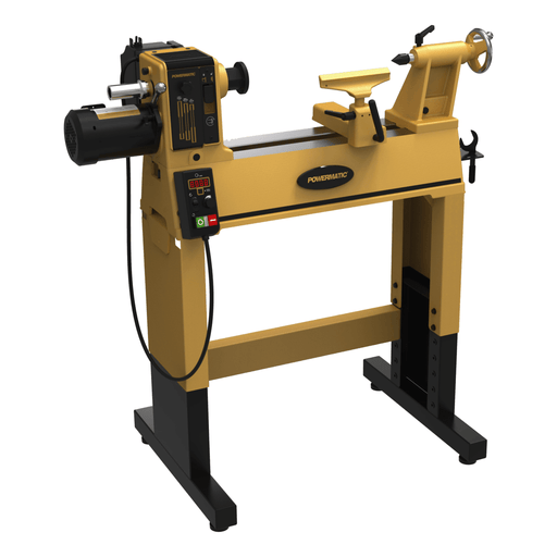 Powermatic PM2014 Lathe and Stand Kit - 1792014AK
