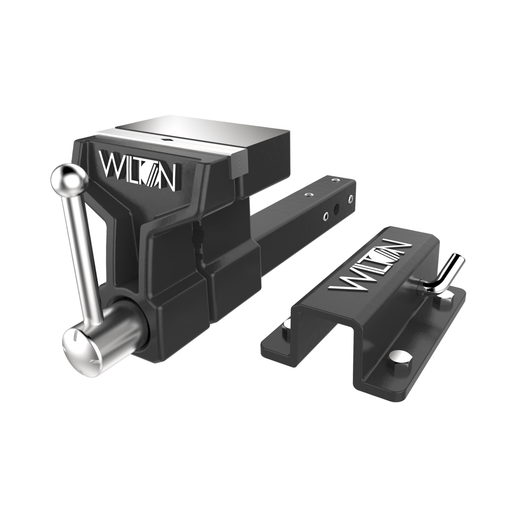 "Wilton 6"" ATV All-Terrain Vise™ - 10010 10010"