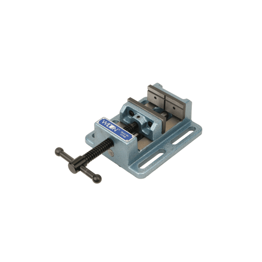 "Wilton 6"" Low Profile Drill Press Vise - 11746 11746"