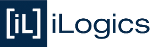 iLogistics IT Solutions